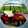 高尔夫停车场 5.0.6