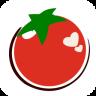 西红柿 2.1.2
