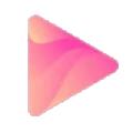 花生影视app最新版下载
