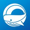 蓝鲸金融 2.1.2
