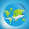 旅游在中国 1.1.5