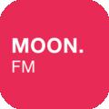 Moon电台