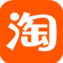 依Q屋淘宝专用浏览器2.8.1 正式版