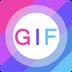 GIF神器-gif制作 1.40