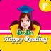 DuDu Happy Reading 4B 2.0