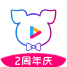 小猪直播 3.7.7