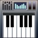 我的钢琴 3.5.7