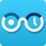 NIMBUS Watch 1.0.65