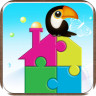 宝宝儿童拼图游戏 2.11.8919