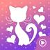 快猫美女直播 5.0.1