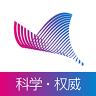 科普中国 3.13.0