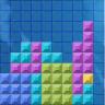 酷炫方块 4.1