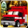 3D消防车模拟 8.0.5