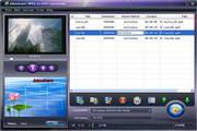 Joboshare MPEG to DVD Converter3.5.1.0513 正式版