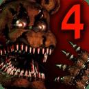 玩具熊的五夜后宫4 1.1