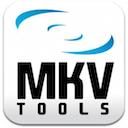 MKVtools for mac3.7.1 正式版