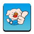 猪扒视频app