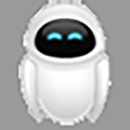 奥鹏网教作业答题助手2.0.0.0 正式版