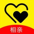 58交友app
