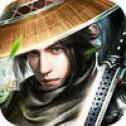 指尖江湖剑歌行iOS版