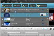 Aiseesoft Sony XPERIA Video Converter7.1.28 正式版