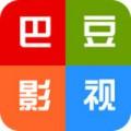 巴豆影视APP最新手机版下载