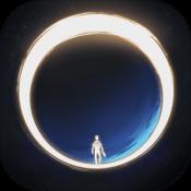 跨越星弧官方安卓版apk下载