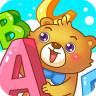 儿童游戏学字母 2.8