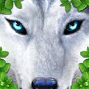 野狼模拟3D 2.1