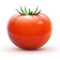 番茄红包扫雷