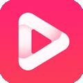 聚影视界app