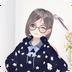 甜甜萌主换装物语 3.1.1