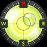 指南针水平仪 2.4.8
