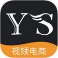 YS短视频