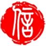 北京市企业信用信息网 1.9
