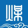 煤炭江湖 1.8.2
