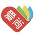 爱尚小说 1.1
