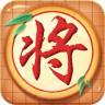 中国象棋 1.2.0