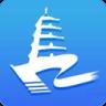荣耀西安网 3.0.3