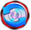 DVD Ripper&Video Converter Tool for Mac3.2.3