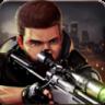 单机3D狙击游戏 2.0