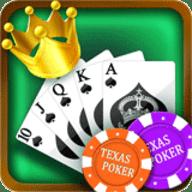 皇冠德州扑克