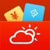 赚钱天气-天气预报 2.1.1