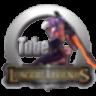 League of Legends Videos 1.0