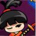 愤怒的忍者 3.1.4