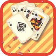 快乐扑克3
