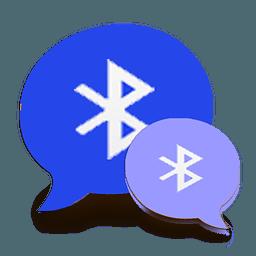 BlueCom 蓝牙管理1.2 正式版