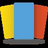 HomeBase 1.0.0.54