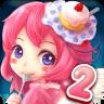 糖果公主2 1.5.2