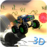 3D极限赛车 8.0.5
